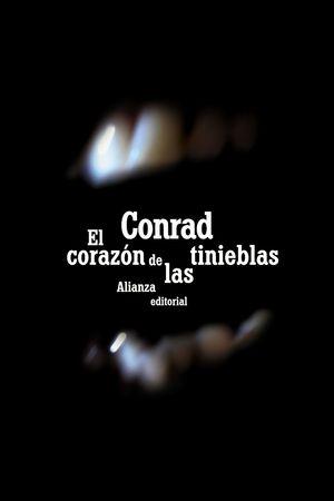 EL CORAZÓN DE LAS TINIEBLAS 2012
