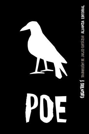 Cuentos 1 Poe. Alianza