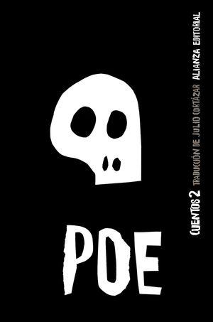 Cuentos 2 Poe. Alianza