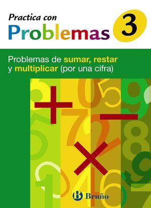 PRACTICA CON PROBLEMAS CUADERNO 3