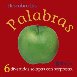 DESCUBRO LAS PALABRAS
