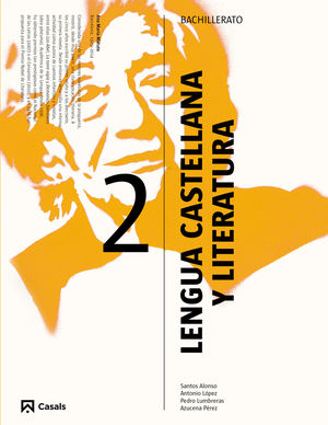(16) BACH2 LENGUA MEC CASALS