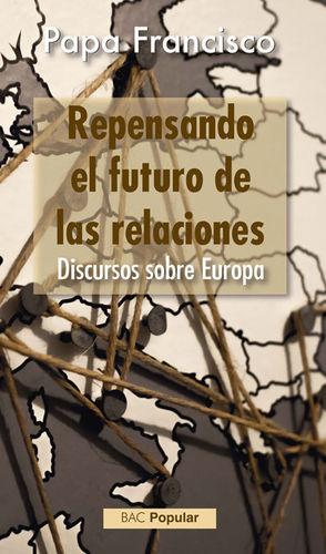 REPENSANDO EL FUTURO