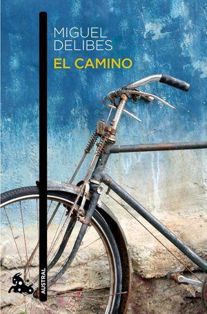 EL CAMINO (Austral nuevo formato 2010)