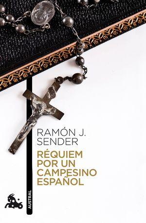 REQUIEM POR UN CAMPESINO ESPAÑOL (2010)