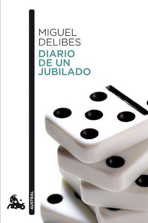 DIARIO DE UN JUBILADO 2010