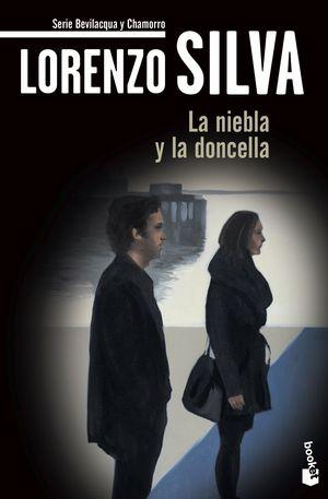 (11) LA NIEBLA Y LA DONCELLA. Bols