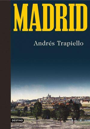MADRID (TRAPIELLO)
