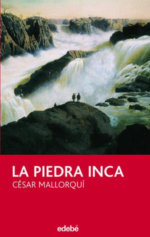 La piedra inca (Periscopio)