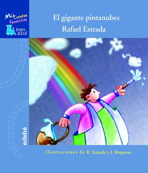 EL GIGANTE PINTANUBES