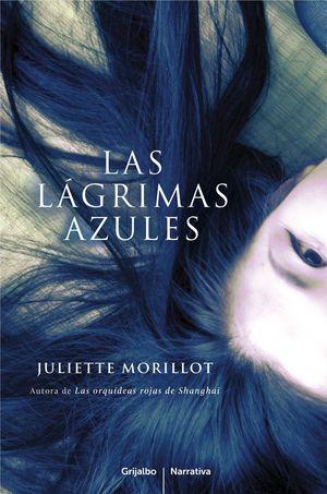 LAGRIMAS AZULES, LAS