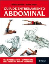 Guía de entrenamiento abdominal