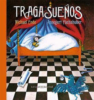 TRAGASUEÑOS (2014)