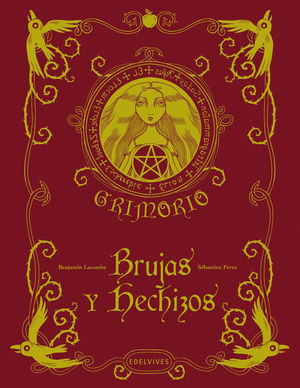 Genealogía de una bruja
