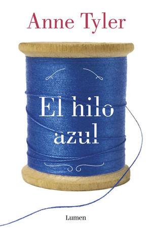 HILO AZUL, EL