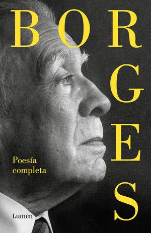 POESÍA COMPLETA (Borges)