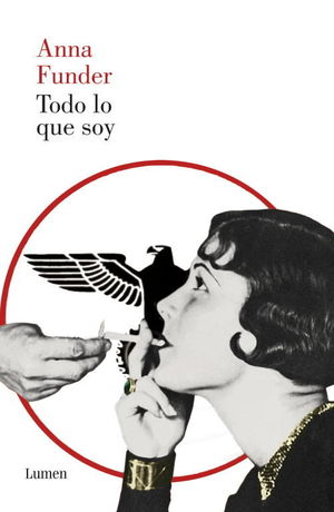 TODO LO QUE SOY