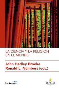 CIENCIA Y LA RELIGION EN EL MUNDO, LA