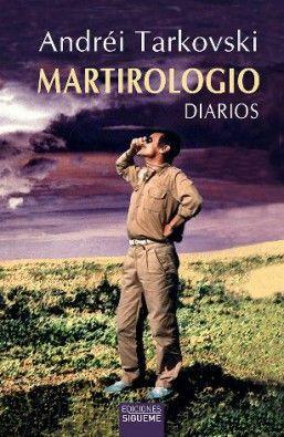 MARTIROLOGIO (NUEVA ED.)