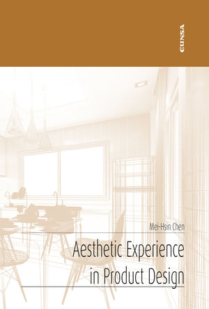 AESTHETIC EXPERIENCE IN PRODUCT DESING