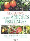 ENCICLOPEDIA DE ÁRBOLES FRUTALES