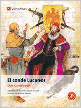 EL CONDE LUCANOR (Clásicos adaptados 2010)