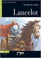 LANCELOT (francés)