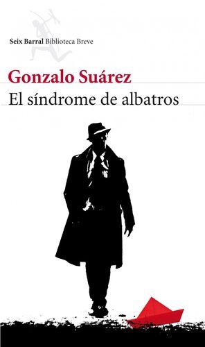 El síndrome de albatros