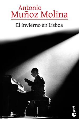 EL INVIERNO EN LISBOA (ED. 2016)
