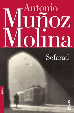 SEFARAD Bolsillo