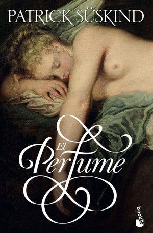 El perfume (2011)