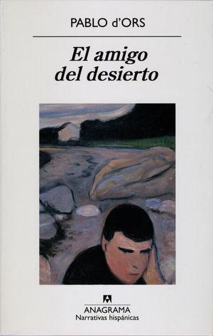 AMIGO DEL DESIERTO, EL
