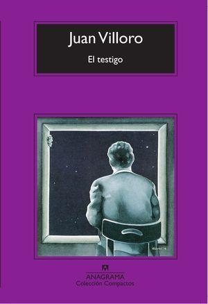 EL TESTIGO