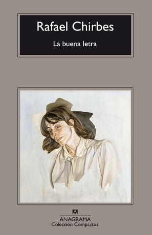 LA BUENA LETRA (CM)