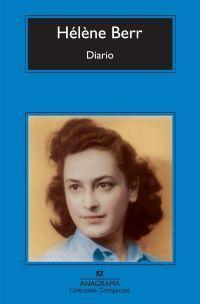 DIARIO (CM)