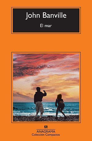 EL MAR (BOLSILLO)