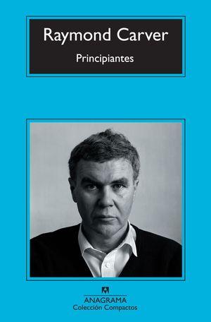 PRINCIPIANTES (CM)