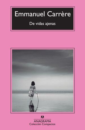 DE VIDAS AJENAS (CM)