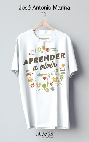 APRENDER A VIVIR - 75 ANIVERSARIO DE ARIEL