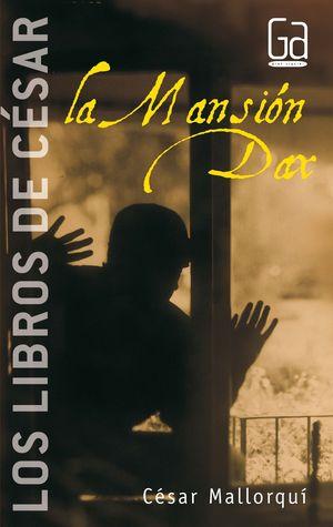 La Mansion Dax