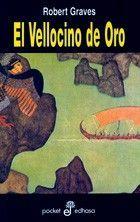 EL VELLOCINO DE ORO (BOLSILLO)