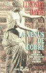 LA VENUS DE COBRE (III) (BOLSILLO)