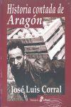 HISTORIA CONTADA DE ARAGÓN
