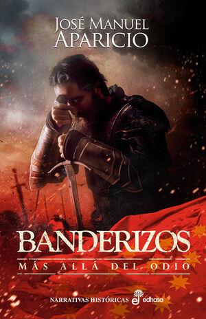 BANDERIZOS