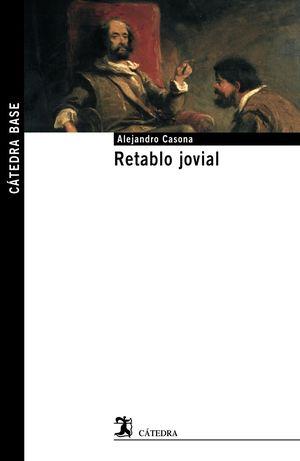 RETABLO JOVIAL (CÁTEDRA BASE)