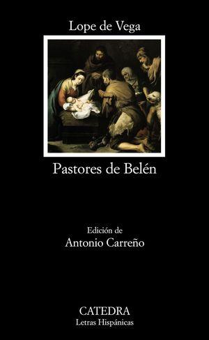 Pastores de Belén