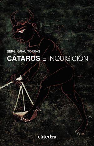 CÁTAROS E INQUISICIÓN