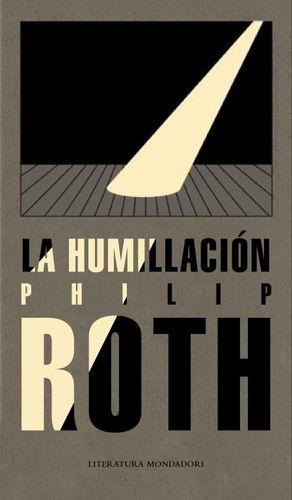 HUMILLACION, LA