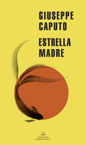 ESTRELLA MADRE (MAPA DE LAS LENGUAS)