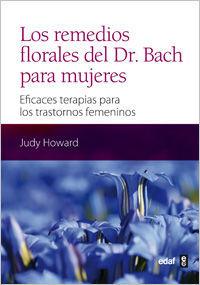 REMEDIOS FLORALES DEL DR BACH PARA NIÑOS,LOS
